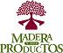 Madera y sus Productos